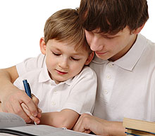 Dysgraphia: Incidence, Characteristics, Warning Signs, Causes and ...